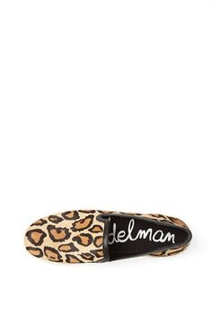 Sam Edelman 'Becker' Slip On | Nordstrom