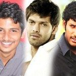 40 Tamil films , going for 61 National Award…