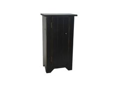 You will receive of the sale price in rBux Rewards when you purchase (while supplies last). Tall Cabinet Storage, Pine, Canning, Table, Home Decor, Pine Tree, Homemade Home Decor, Mesas, Home Canning