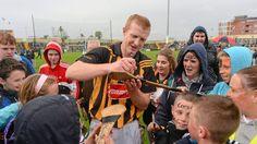 ie - GAA Match Video and Highlights, Fixtures and Results, Latest News Hurley, Sports News, Highlights, Baseball Cards, History, Irish, Historia, Irish Language, Luminizer