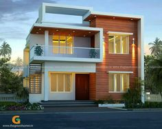 Full size of modern villa design elevation plans and elevations architecture villas plan housing ultra home