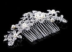 Elegant, Diamond, Bracelets, Jewelry, Fashion, Classy, Moda, Chic, Jewlery