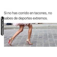 #Humor #Meme #Funny