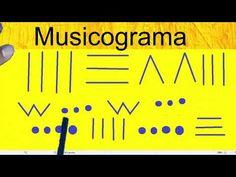 Music Activities, Montessori Activities, Music Lessons For Kids, Music Class, Teaching Music, Teaching English, Musicals, Acting, Preschool