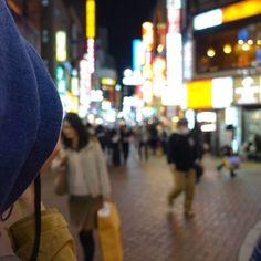 #japan #japan2015 (by malikjosh)