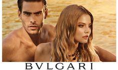 Bulgari perfumes! Make the test!