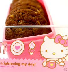 Chocolate Toffee Cookies, #5Ingredients, #SundaySupper | The Ninja Baker