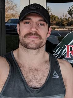 Henry Cavill The Effective Pictures We Offer You About hairy chest tattoo A quality picture can tell Hairy Men, Bearded Men, Henry Cavill Eyes, Superman, Gentleman, Hollywood Men, Hairy Chest, Male Beauty, Perfect Man
