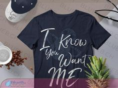 Cricut, Brother, Silhouette, T Shirts For Women, Etsy, Creative, Oder, Presents, Silhouettes