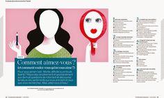 """Hors Série Psychologies Magazine """"Les clés de la confiance en soi"""""""