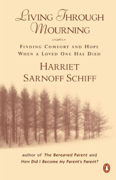 Living Through Mourning by Harriet Schiff http://www.amazon.ca/dp/0140103090/ref=cm_sw_r_pi_dp_NIv4tb0J2S9MV
