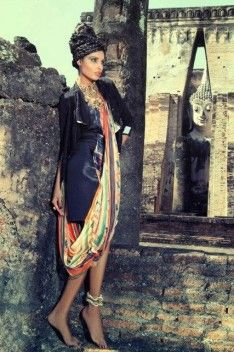 http://www.pakistanfashionmagazine.com/dress/party-dresses/sana-salman-latest-formal-wear-collection-2013-for-girls.html