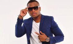 Kenya: South African Hip-Hop Artist K.O to Headline Nairobi Rapsody