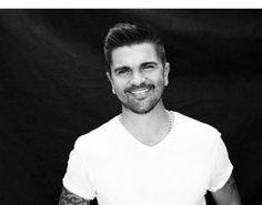 Juanes lanza el tema 'La luz'