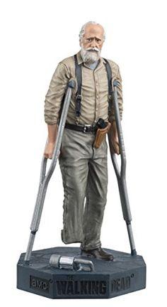 Eaglemoss The Walking Dead Collector's Models: Herschel F... https://www.amazon.com/dp/B01GGO2Z1A/ref=cm_sw_r_pi_dp_x_tAMazbC183A3R
