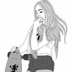 |La lontananza mi fa capire solo quanto ti vorrei vicino a me|