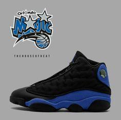 309569d55dd7c 34 Best Sneaker Whorez images