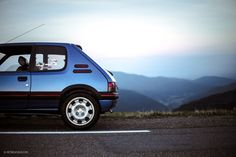 https://petrolicious.com/articles/gallery-behind-the-scenes-on-our-peugeot-205-gti-film-shoot