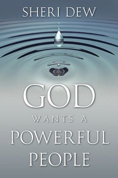 God Wants a Powerful People by Sherri Dew (see Deseret Book). Love this book! Amazing insights.