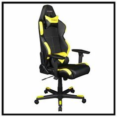 DXRACER RC99NY computer chair office chair esport chair gaming chair #computer#gaming#comfortable#relaxing#racing#rocking#armchair#affordable freelance#adjustable system#gamegirl#freestyle# For more info@ http://newedgeinc.shop.rakuten.com/p/dxracer-rc99ny-computer-chair-office-chair-esport-chair-gaming-chair/269975537.html