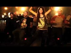▶ Victoria Justice - Freak The Freak Out Official Music Video - YouTube