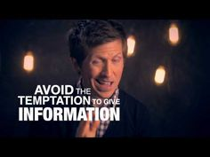 Internet Safety Tips for Teens - Helpful AND Funny - YouTube