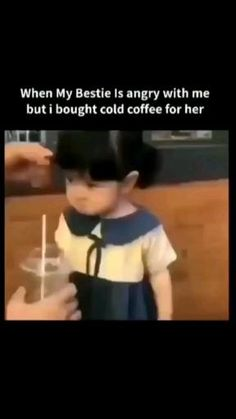 Some Funny Videos, Cute Funny Baby Videos, Feel Good Videos, Funny Baby Memes, Funny Videos For Kids, Funny School Jokes, Some Funny Jokes, Crazy Funny Memes, Really Funny Memes