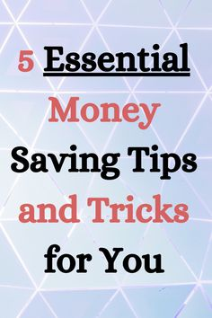 These tips have helped me save money every month it really comes down to these simple money management tips. Finance Quotes, Finance Tips, Budgeting Finances, Budgeting Tips, Money Saving Tips Uk, Prayer For Finances, How To Get Money Fast, Get Money Online, Financial Peace