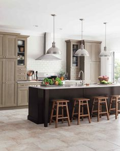 97 best Belgian Kitchen Design images on Pinterest   Diy ideas for     Living Kitchen Designs from The Home Depot
