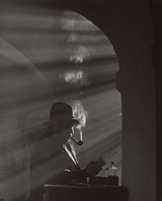The Photographs of Josef Sudek: A Poetic Vision | National Gallery of Canada