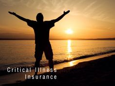 Critical Illness Insurance and The Long Journey To The USA http://www.cbsinsurance.net/articlepdfs/article16.pdf
