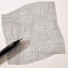 pattern, majasbok #pattern #graphic #drawing #illustration #majasbok Drawings, Illustration, Instagram Posts, Pattern, Painting, Design, Art, Art Background, Patterns