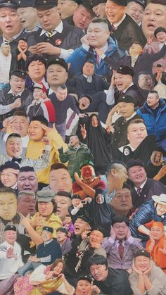City Wallpaper, Wallpaper Backgrounds, Kpop, Kim Heechul, Korean Celebrities, Lock Screen Wallpaper, Memes, Dramas, Brother