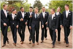 denver wedding photos | hudson gardens | shutterchic photography_0055.jpg