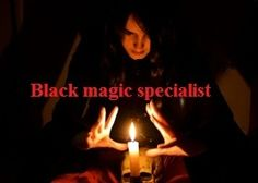 India's best famous astrologer molanaji black magic specialist have more experience providing solutions for love problem solutions, career related issues , business problem solutions quick instant time solutions by black magic techniques.