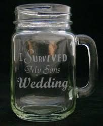 Image result for mother of the groom glass