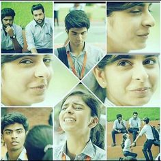 My fav scene Movies Malayalam, Tamil Movies, Love Couple Images, Couples Images, Cute Movie Scenes, Animated Love Images, Tamil Love Quotes, Actors Images, Actor Photo