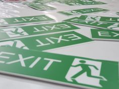 signs by Hedera Business Signs, Business Branding, Printing Services, Hotels, Prints