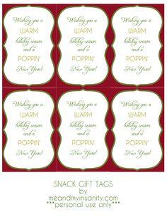 warm-holiday-label-printable.jpg 2,550×3,300 pixels