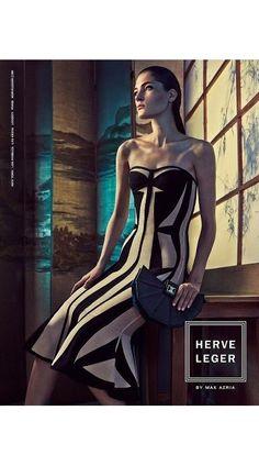 Campanhas: primavera/verão 2015 - Especiais - Vogue Portugal