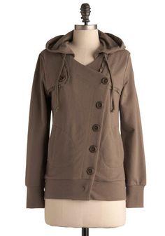 cute jacket