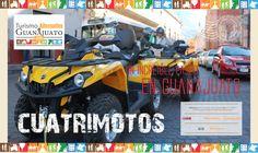 #NadaMejorQue  #TurismoAlternativoEnGuanajuato  #AtréveteADescurbrir  #Guanajuato #NoPorqueMeEnamoro