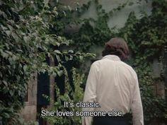 Cinema Quotes, Film Quotes, John Travolta, Film Movie, Movies, Chill Quotes Good Vibes, French Film, Ville Rose, Citations Film