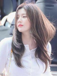 Korean Girl, Asian Girl, Japanese Girl Group, Famous Girls, Korean Beauty, Ulzzang Girl, K Idols, Kpop Girls, Photography Poses