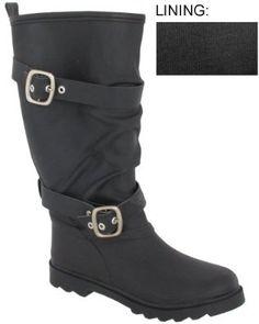 Got this pair for Christmas 2011. Love em!!