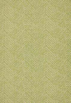 Seamless Green Fabric Texture + (Maps) | texturise ...