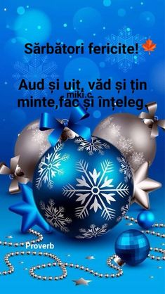Christmas Holidays, Christmas Bulbs, Merry Christmas, Christmas Ideas, Xmas, Good Morning Good Night, Good Morning Wishes, Day And Night Quotes, Bible Quotes About Faith