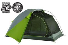 8 Lightweight Tent Ideas Lightweight Tent Tent Backpacking Tent