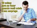 ? Então se liga no repeteco do dia ⤵  ✔       ê     http://cloudcoach.me/239DJzv  ✔    ! http://cloudcoach.me/23kHgLr  ✔ é:   ã?     çã? http://cloudcoach.me/1PWlkwt  ✔      ? http://cloudcoach.me/22fdOny  ✔    ê     http://cloudcoach.me/239DLXW  ✔   é         ? http://cloudcoach.me/239DN29