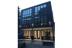 56 & 58 Dovercourt Rd, Toronto C01, ON M6J3C3. 9 bed, 12 bath, $6,289,000. Prime Queen West: Th...